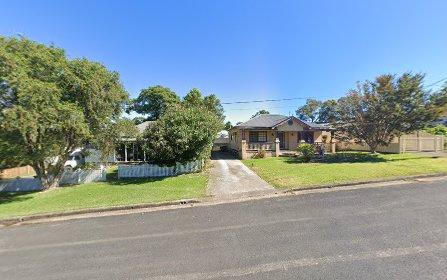 17 Karowa Street, Bomaderry NSW