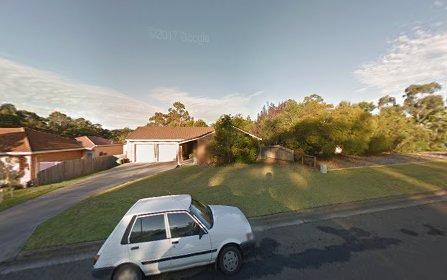 4 Westborne Street, Nowra NSW