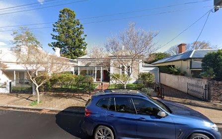 6 Elm Street, Medindie SA 5081