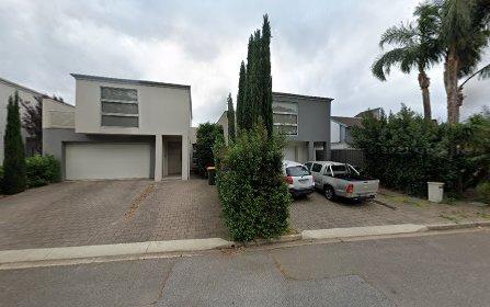 1D Napier Drive, Grange SA