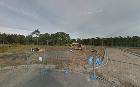 1/5 Elian Crescent, South Nowra NSW