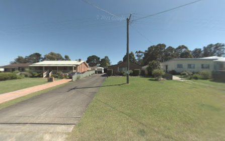 40 Osterley Avenue, Orient Point NSW