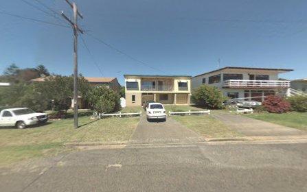 45 Broadview Avenue, Culburra Beach NSW