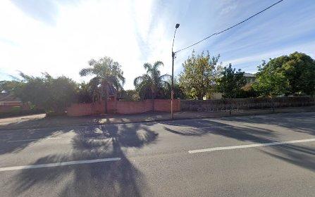 3/321 Glen Osmond Road, Glenunga SA 5064
