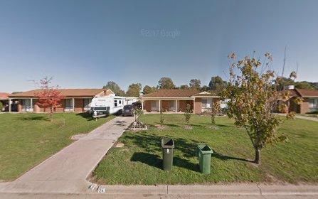 24 Wiradjuri Crescent, Wagga Wagga NSW