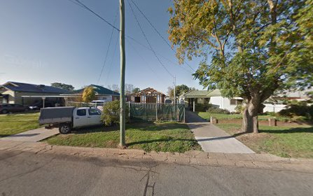 20 Rhoda Av, Wagga Wagga NSW 2650