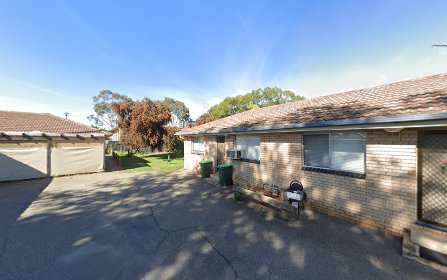 1/241 Edward Street, Wagga Wagga NSW