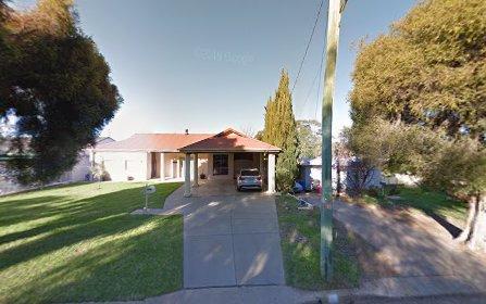 11 Warrawong Street, Kooringal NSW