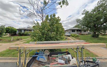 31 Gilmore Ave, Mount Austin NSW