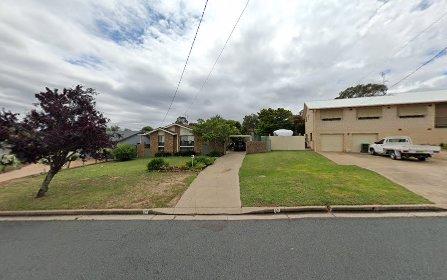 25 Truman Avenue, Tolland NSW