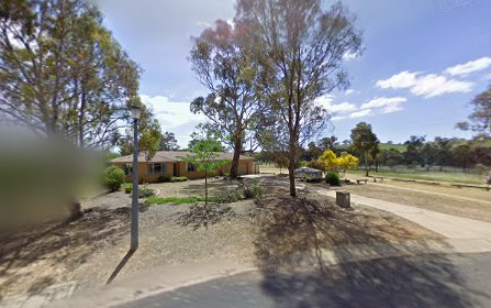 9 Rochford Street, Fraser ACT 2615