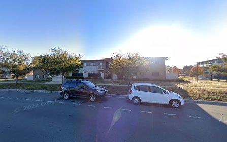 6/307 Flemington Road, Franklin ACT