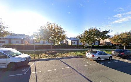 71/299 Flemington Road, Franklin ACT