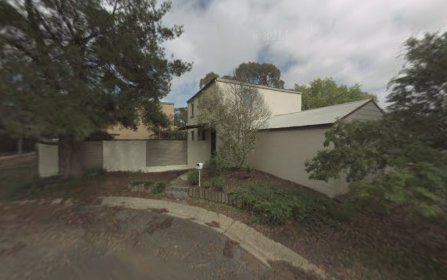 4 Horan Place, Spence ACT 2615