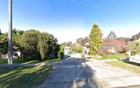 198 Copland Drive, Evatt ACT 2617