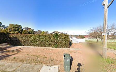 116 Copland Drive, Evatt ACT 2617