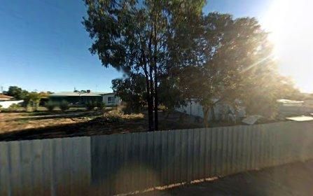 10 Ferrier Street, Lockhart NSW 2656
