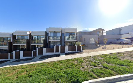 26 Toorale Terrace, Lawson ACT 2617
