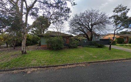 10 Cullen Street, Canberra ACT