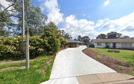 2/60 Arndell Street, Macquarie ACT 2614