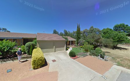 3 Guest Place, Macquarie ACT 2614
