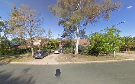 24B - Castlereagh Crescent, Macquarie ACT 2614