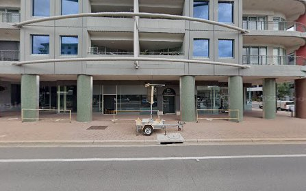 109/16 Moore Street, City ACT