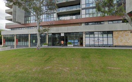 904/45 Ainslie Avenue, Braddon ACT 2612