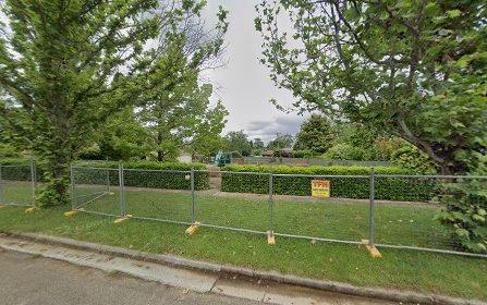 23 Dirrawan Gardens, Reid ACT 2612