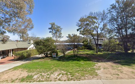 35 Waller Crescent, Campbell ACT