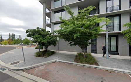 13/14 Trevillian Quay, Kingston ACT 2604