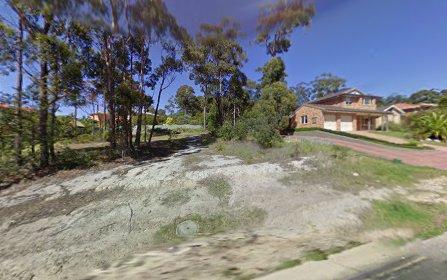 37 Seaspray St, Narrawallee NSW 2539