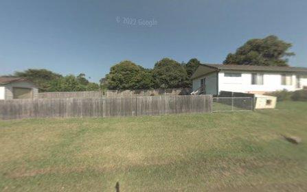26 Wolsely Street, Milton NSW