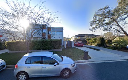9B Ryan Street, Curtin ACT 2605
