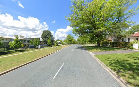 4/52-60 Stuart Street, Griffith ACT