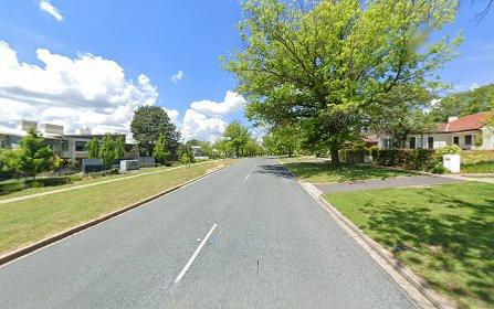 15/52 Stuart Street, Griffith ACT