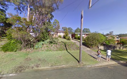 45 Carrol Avenue, Mollymook NSW