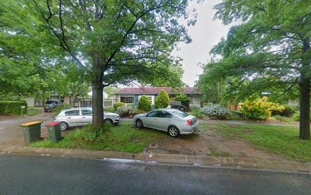 73 Sprent Street, Narrabundah ACT