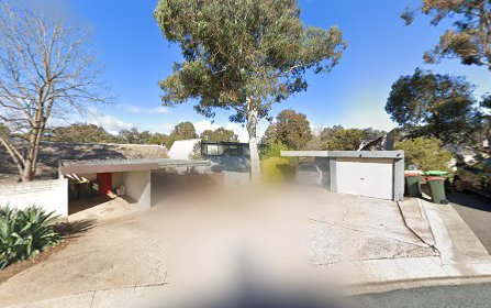 45 Maclachlan Street, Holder ACT
