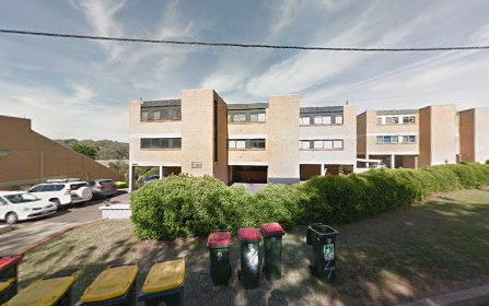 9/3 Garran Place, Garran ACT 2605