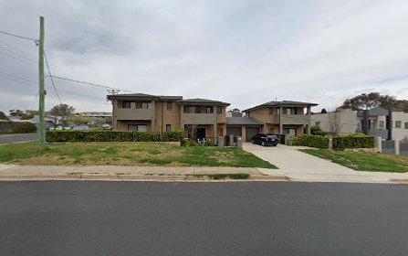 1 Ross Road, Queanbeyan NSW