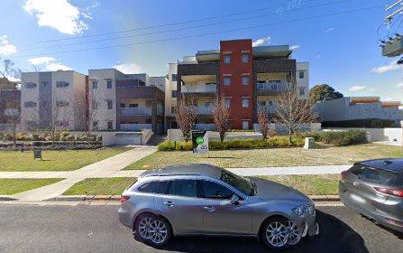 9/6 High St, Queanbeyan East NSW 2620