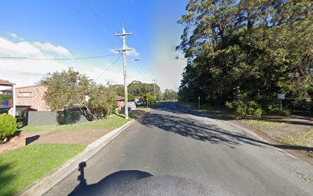 Lot 304 Village Green, Ulladulla NSW 2539