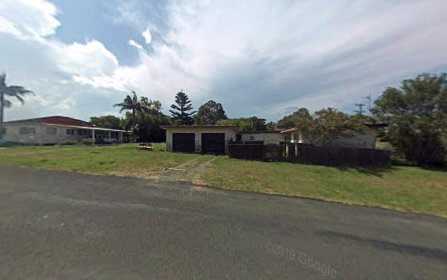 45 Camden St, Ulladulla NSW 2539