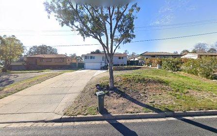 165 Namatjira Drive, Fisher ACT 2611