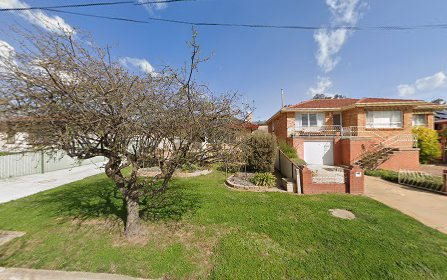 15 Irene Avenue, Queanbeyan NSW