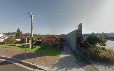 75 South Street, Ulladulla NSW