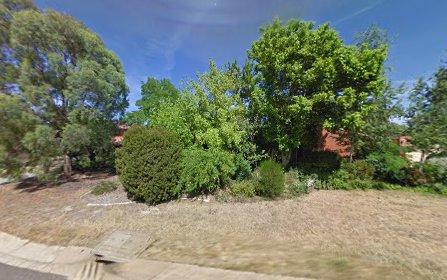 8 Chirnside Place, Kambah ACT 2902