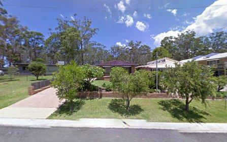 11 Wyoming Avenue, Burrill Lake NSW 2539