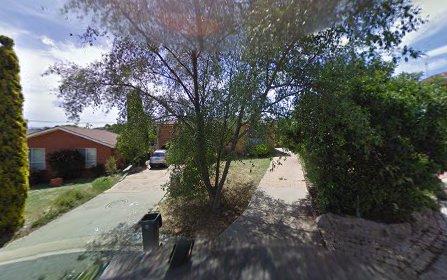 5 Brentnall Place, Fadden ACT 2904